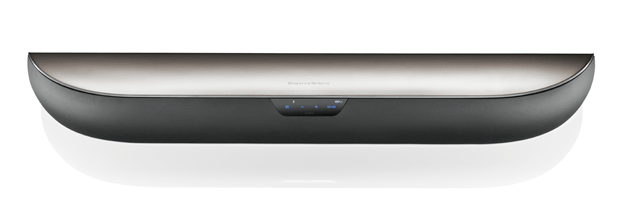 bowers and wilkins panorama 2 manual