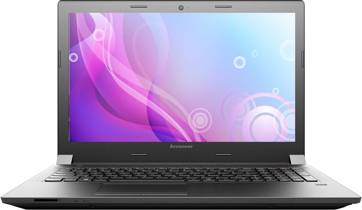 lenovo b50 30 user manual