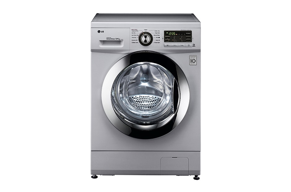 lg 2 in 1 washer dryer user manual