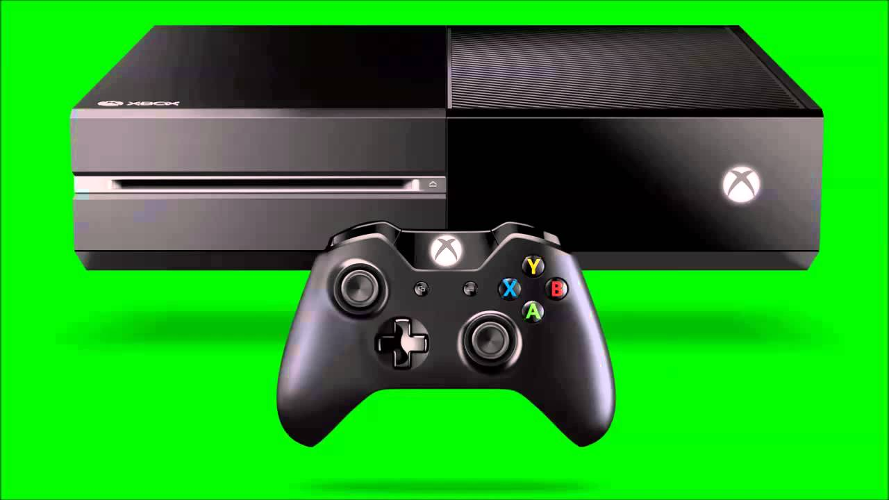 xbox one x owners manual