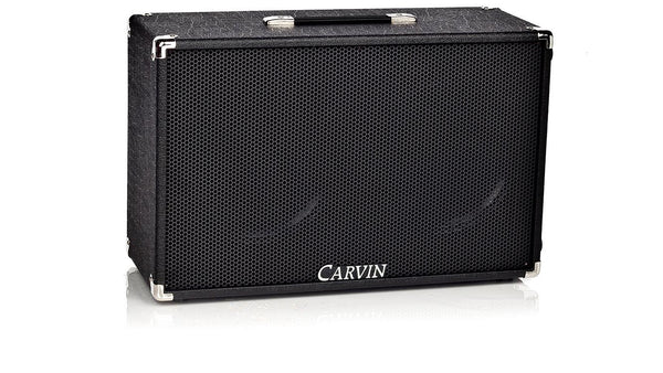 carvin legacy 2 combo manual