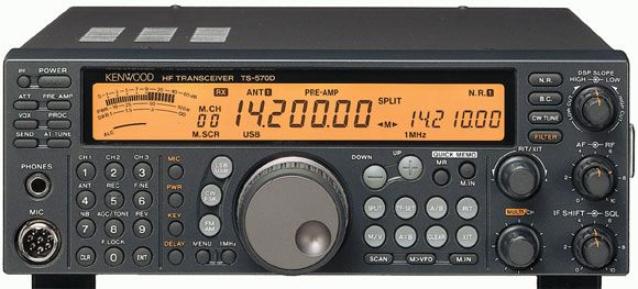 kenwood ts 570 service manual
