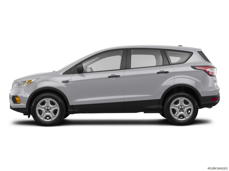 2019 ford escape owners manual pdf