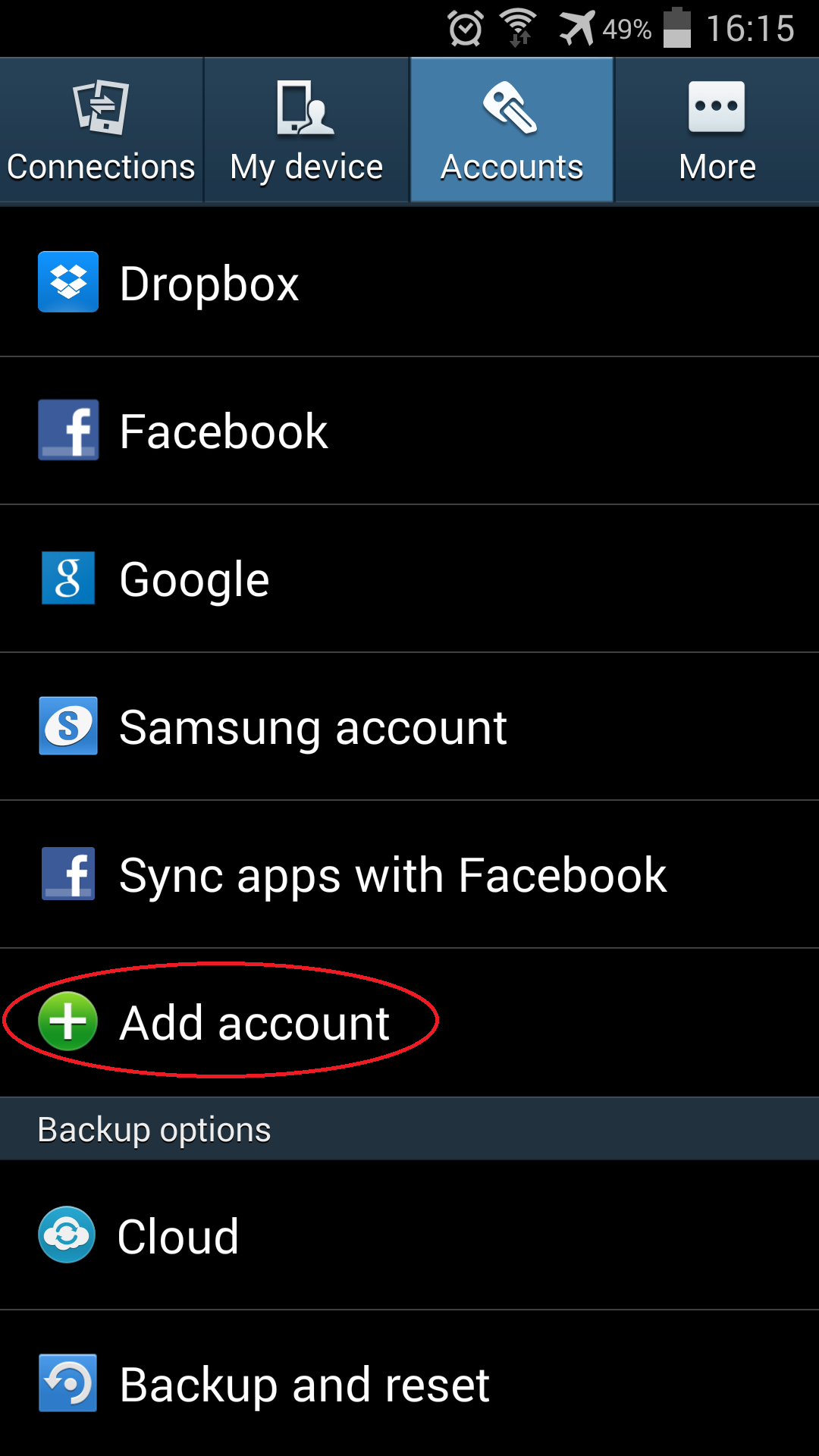 how to root android 4.4 2 manually