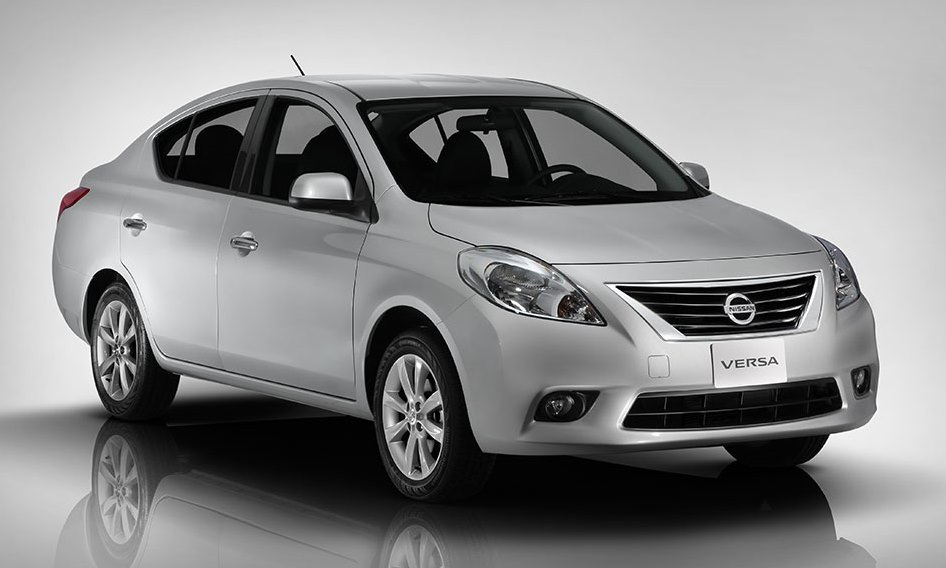 2014 nissan sentra sr owners manual