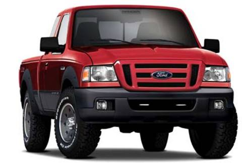 98 ford ranger owners manual pdf