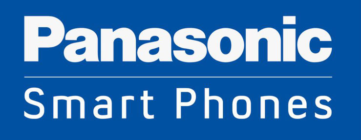 panasonic dimension 4 the genius user manual