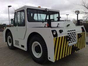 mb 2 tow tractor manual