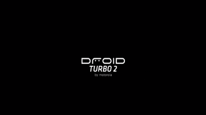 how to manually update droid turbo 2