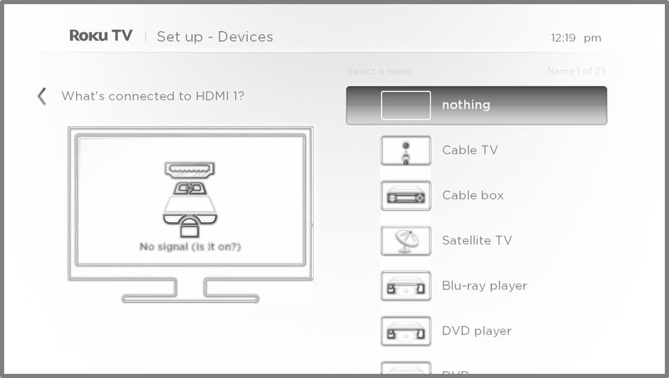 owners manual for tcl roku tv