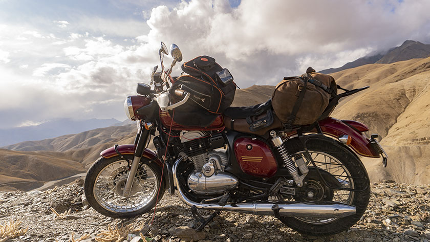 royal enfield classic 350 owners manual pdf
